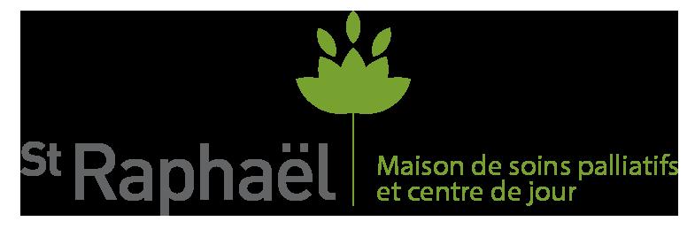 Maison de soins palliatifs St-Raphaël