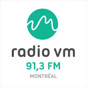 We're in the news on Radio Ville‑Marie 91,3 FM – Interview with Michel Gailloux, from Debout VM (French only)