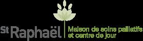 Une maison de soins palliatifs qui imbriquera le premier centre de jour à Montréal