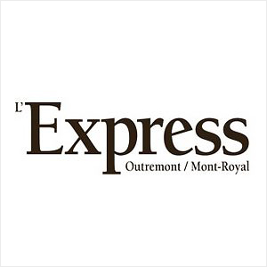 We're in the news in L'Express Outremont– « Début des travaux pour la Maison St‑Raphaël »  (French only)