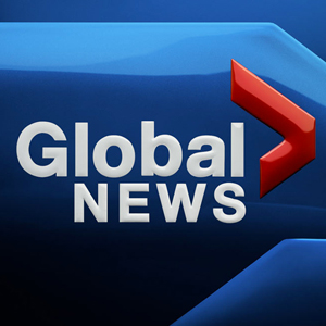 We're in the news on Global News Morning Montreal– Humour Me for a good cause