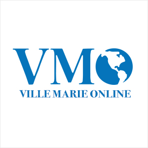 We're in the news on Ville Marie Online website – St-Raphael converts to palliative care day center