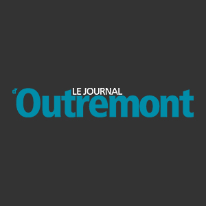 We're in the news in Le Journal d'Outremont – « Première pelletée de terre » pour la Maison St‑Raphaël (French only)