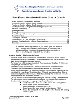 Factsheet_hospicePalliativeCareCanada3