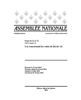 Loi-52-soins-de-fin-de-vie-(1)-1