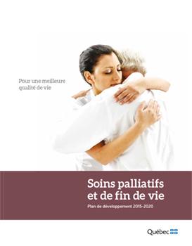 Plan-SPFV-2015-20-du-gouvernement-du-Québec-(1)-1
