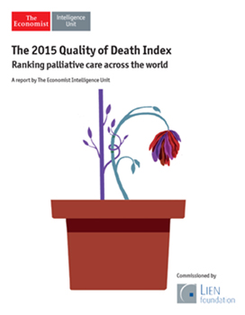 The-Economist-Quality-of-Death-Index-October-2015-(1)-1