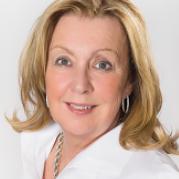 Carolyn Renaud