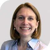 Karine Gimmig, B.Sc Nursing, CPSI, DESS