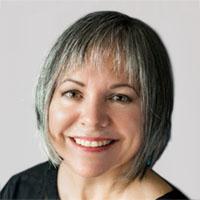 Diane Jodouin