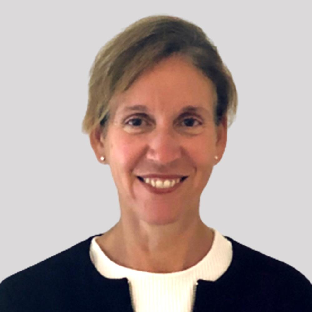Lara Krivokucha