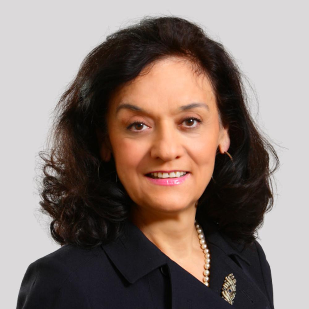 Rita Lc de Santis