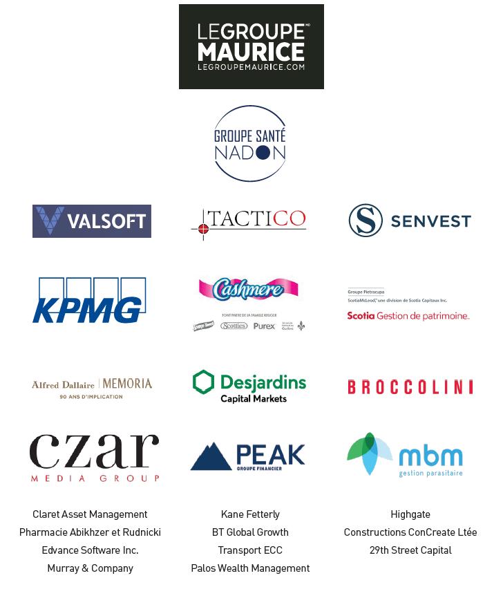 logos-partenaires-golf2