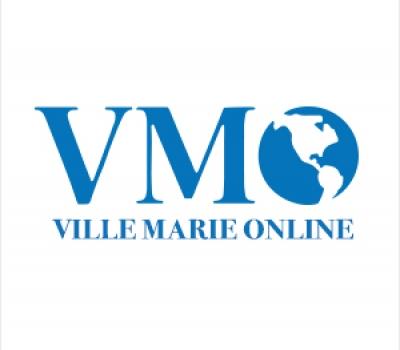 On parle de nous sur le site Web de Ville Marie Online  – St‑Raphael converts to palliative care day center (anglais seulement)